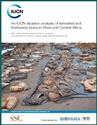 IUCN-SSC-study-cover_97-sur-125-pixels