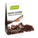 NEWTREE_PEPITES_HAUTE_CUISINE