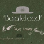bataille_food_2