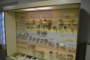 chapin-mesa-archeological
