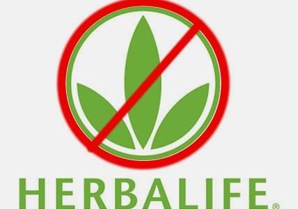 El Fraude MULTINIVEL – Herbalife USANA Sanki AMWAY
