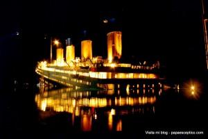 Titanic52