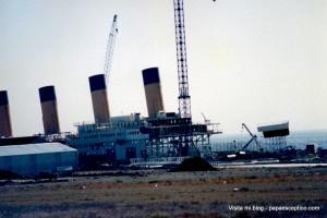 Titanic56