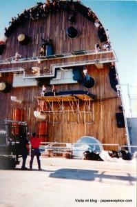 Titanic59