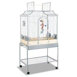 Vogelkäfig kaufen Sittiche