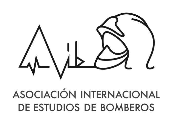 Asociación Internacional de Estudios de Bomberos