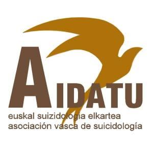 AIDATU