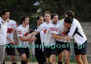 papagos2010_team1_2