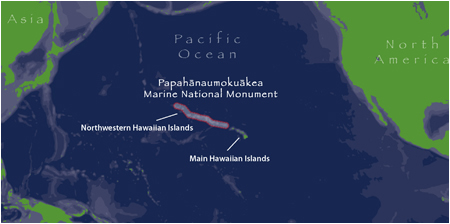 NOAA / papahanaumokuakea.gov