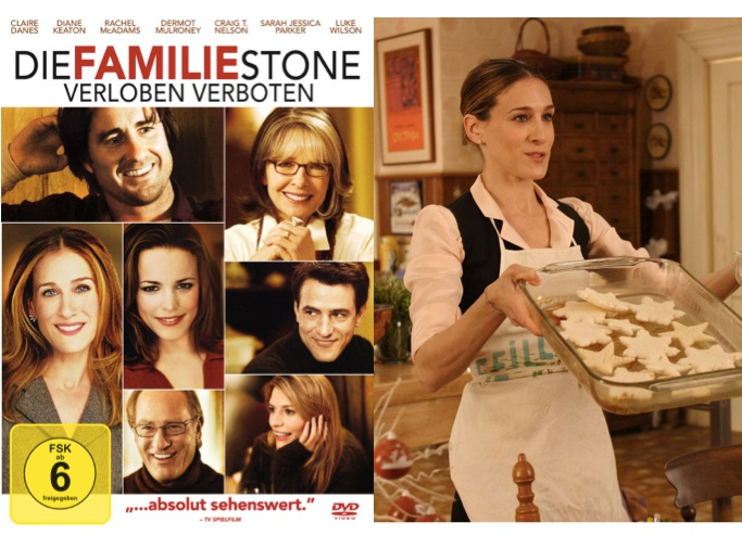 familie-stone