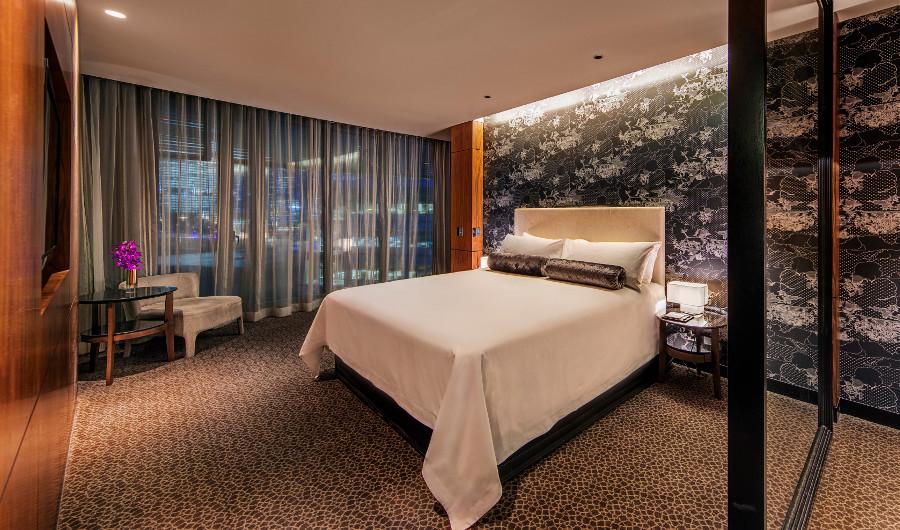the darlingシドニーおすすめホテル