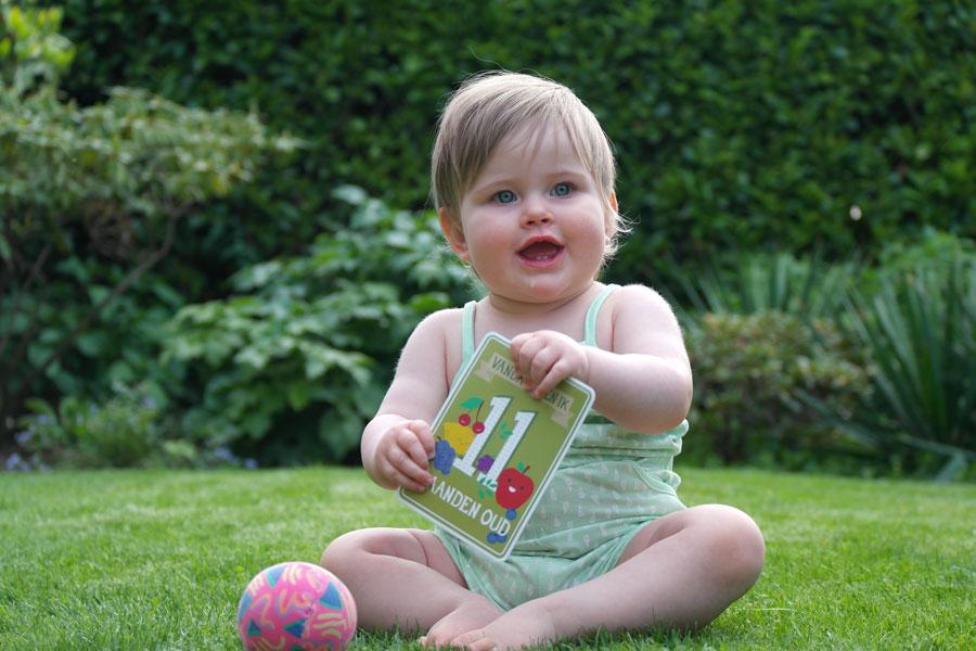 11-maanden-oud