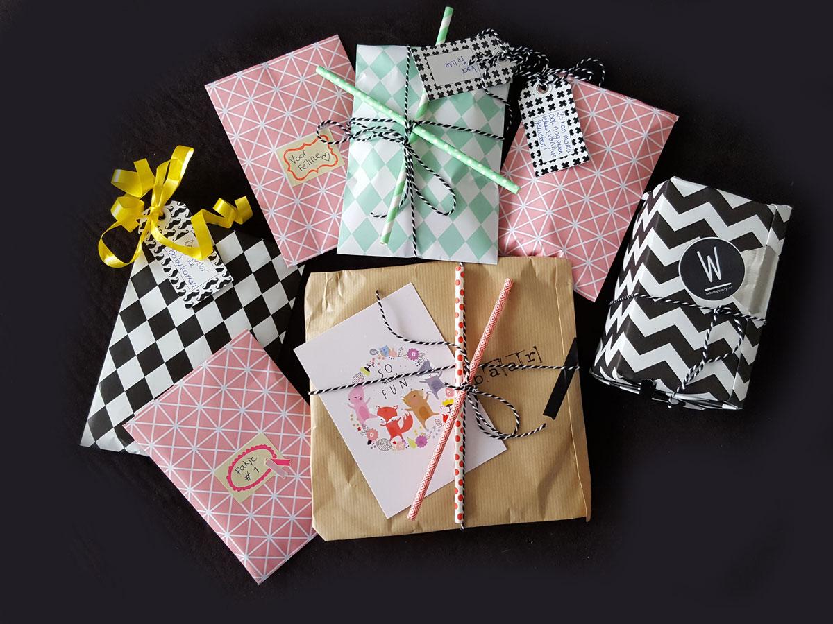 Cadeautjes-ingepakt-babyswapnl