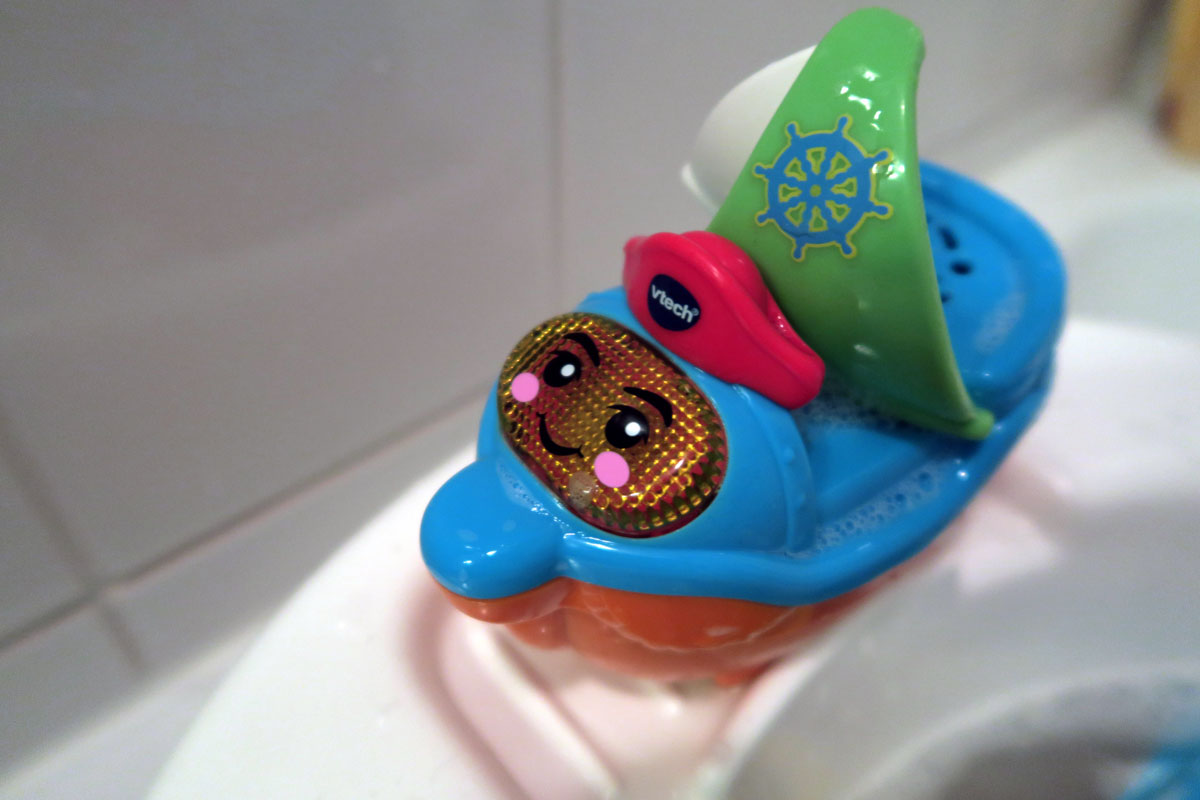 waterspeelgoed-vtech-ziggy-zeilboot