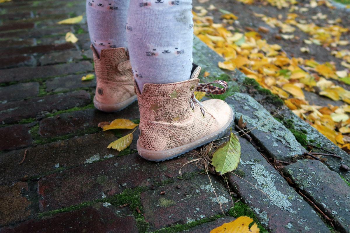 shoesme-extreme-flex-wintercollectie