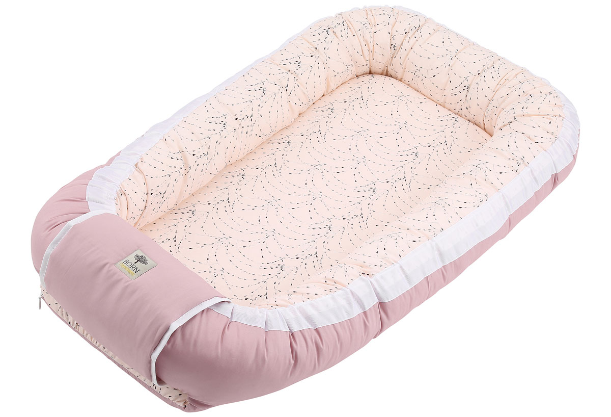 born-copenhagen-babynestje-roze-2