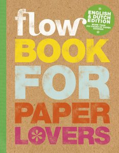 flow-book-for-paper-lovers-2016