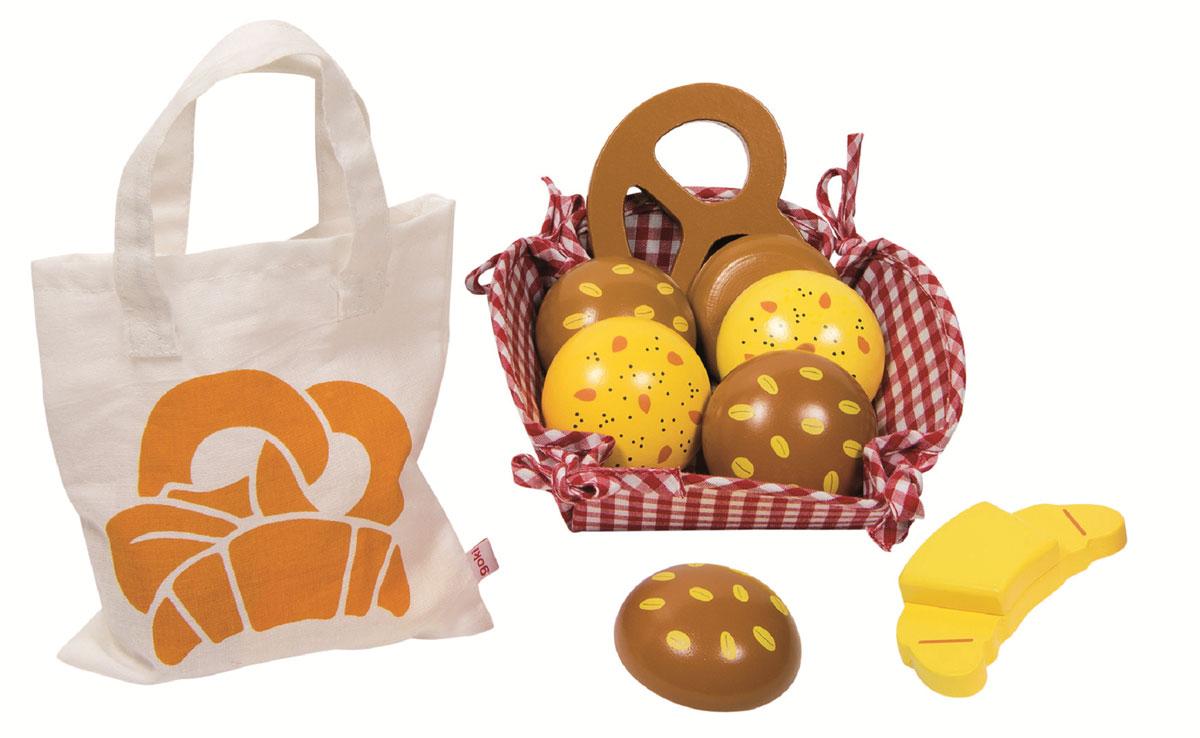 ontbijtmand-picknickset-met-houten-brood