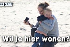 Texel vakantie met kinderen