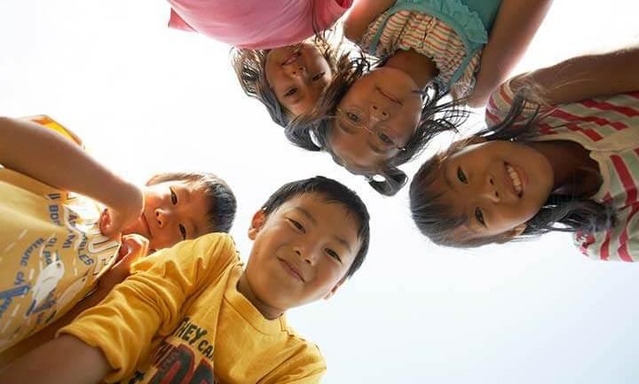 Kindermusik: Lieblings-Kinderlieder als Videos aus dem Internet