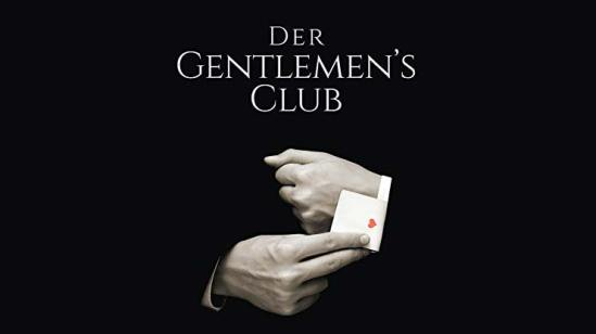 Der Gentlemans Club