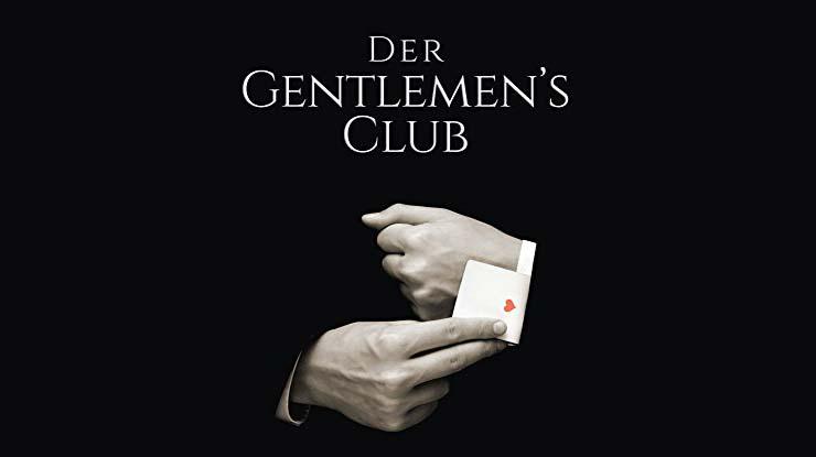 Der Gentlemans Club