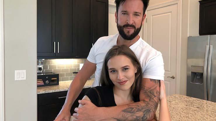 Wendlers Neue: Michael Wendler und Laura Müller sind ein Paar