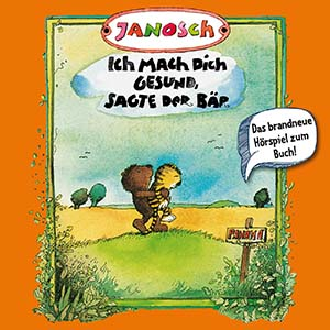 janoschcover