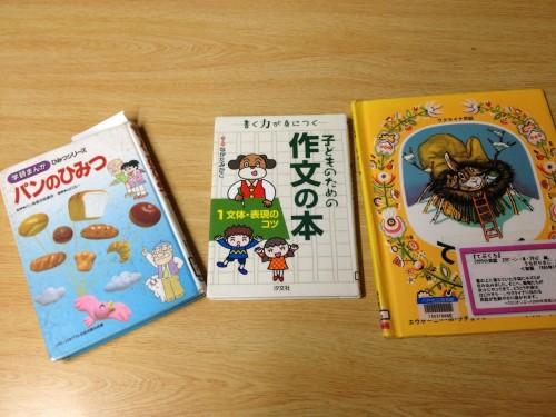 BOOK0126-500x375