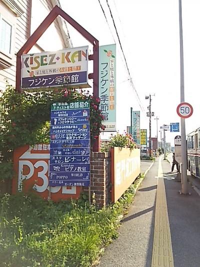 DSC_0978