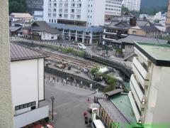 2007_08_10 草津湯畑.JPG