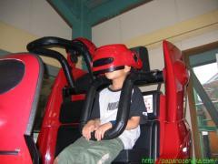 2008_05_05 3Dゲーム.JPG