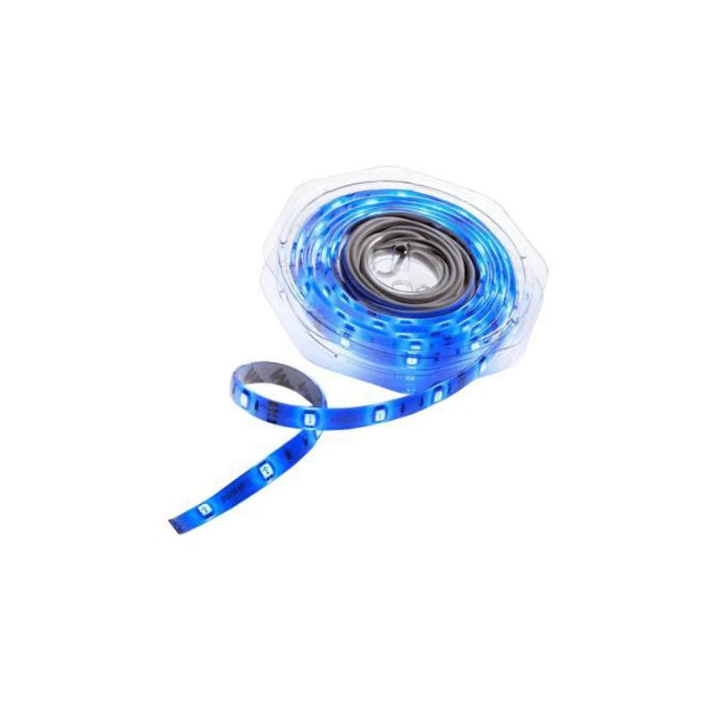 LED ταινία