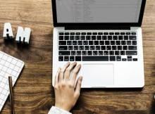 Conseils blog et ligne éditoriale