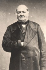Pierre Florent LANDRIEU (1800-1879)