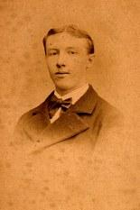 """# 1879 - Valentin LANDRIEU (1.1) """"La Vierge"""""""