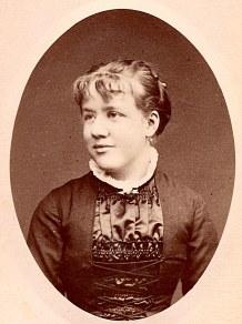 1883 - Mathilde LANDRIEU (23)