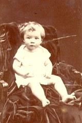 # 1880 - Pierre LANDRIEU (26)