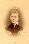 Marie DUBOIS (x 7)