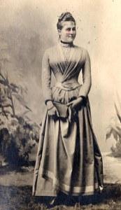 Madeleine LANDRIEU-GHIKA (52)