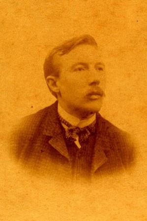 Valentin LANDRIEU (11)