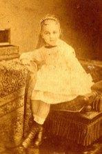 # 1870 - Suzanne LANDRIEU (53)