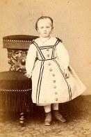 # 1864 - Louise LANDRIEU (41)