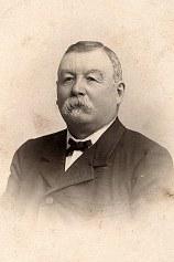 # 1900 – Charles LANDRIEU (5)