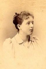 Thérèse LANDRIEU (55)