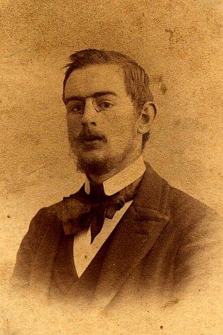 # 1908 - Marcel LANDRIEU (57)