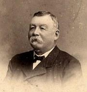 # 1910 - Charles LANDRIEU (5)