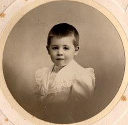 1911 - Lucien LANDRIEU (162)