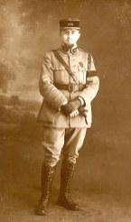 # 1916 - Robert LANDRIEU (422)