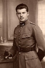 1920 - Denis LANDRIEU (173)